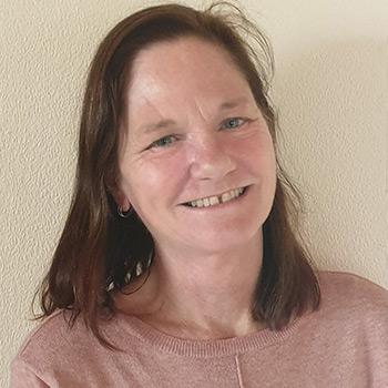 Kiri Rotorua Kindergarten Administrator