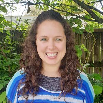 Monique Kindergarten Teacher Rotorua