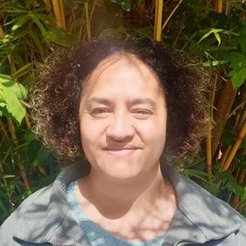 Nenah Kindergarten Teacher Rotorua